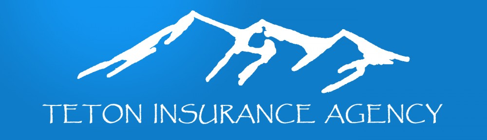 Insurance For Vacation Property